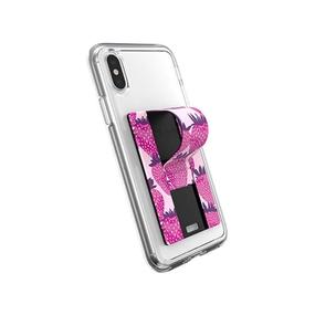 Speck GrabTab - Berryspecial Pink