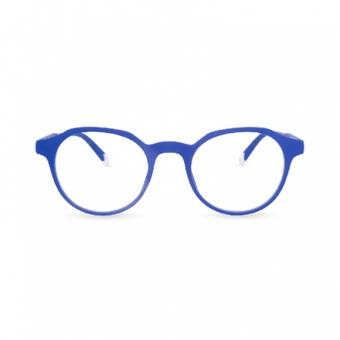 Barner Chamberi Anti-Bluelight Eyeglasses