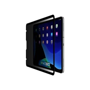 Belkin ScreenForce TruePrivacy Screen Protection for iPad Pro 11inch (1st/2nd Gen)