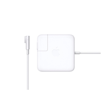 MagSafe Power Adapter 45W (MacBook Air)