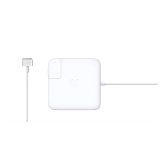 Magsafe 2 Power Adapter 60W (MacBook Pro 13