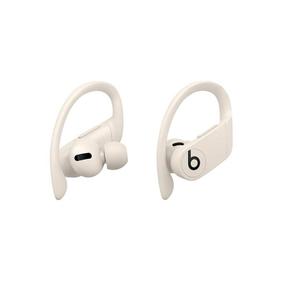 PowerBeats Pro Totally Wireless Earphones - Ivory