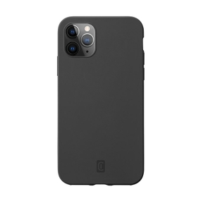 Soft-touch silicone case Sensation - iPhone 12 / 12 Pro