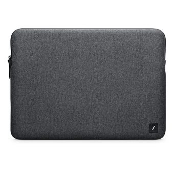 Native Union Stow Lite Sleeve for 15 inch & 16 inch MacBook Pro