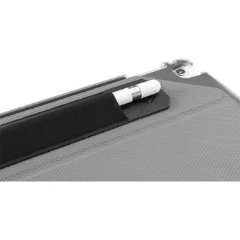 Zugucase Peel N Stick Apple Pencil Stylus Holder