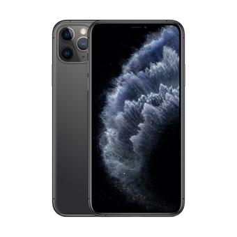 conf-iphone11promax-2019
