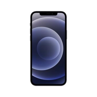 conf-iphone12-2020
