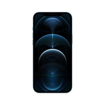 conf-iphone12ProMax-2020