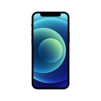 conf-iphone12mini-2020