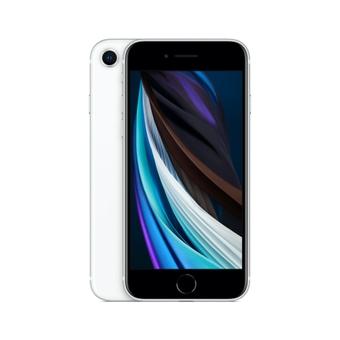 conf-iphoneSE-2020
