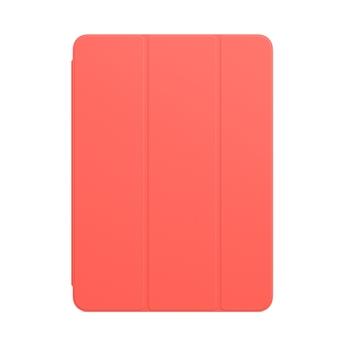 Smart Folio for iPad Air