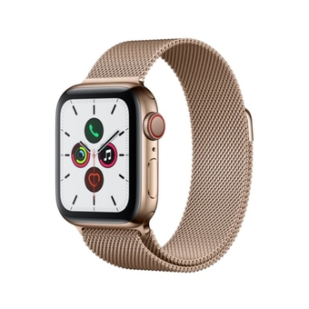 conf-watch5-Gold-SS-Mlns