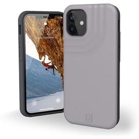 URBAN ARMOR GEAR iPhone 12 mini Case Millenium 1 Anchor