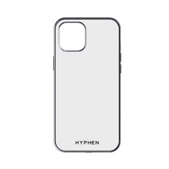 Hyphen iPhone 12 Pro Max Frame Case