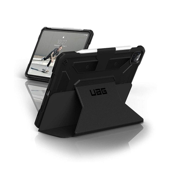 UAG Metropolis 11-inches iPad Pro Case
