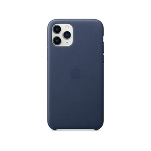 iPhone 11 Pro Leather Case