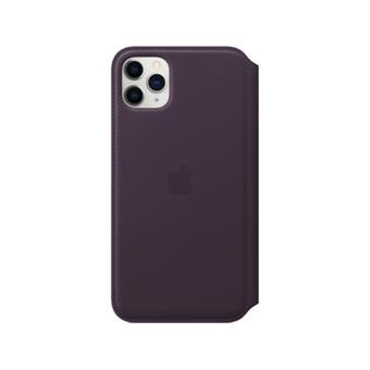 conf_iphone11promaxLFC