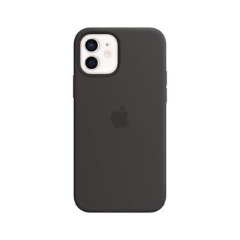 conf_iphone1212ProSilCase