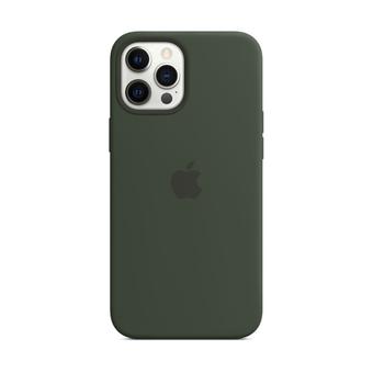 conf_iphone12ProMxSilCase