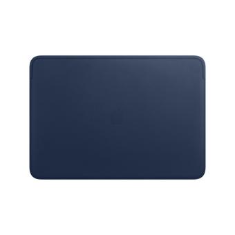 conf_macbookpro16_sleeve