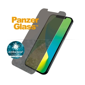 PANZER GLASS iPhone 12 mini Standard Fit Screen Protector Privacy
